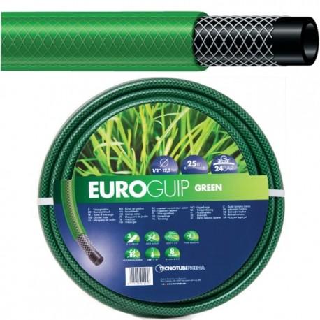 """FURTUN APA """"EURO GUIP"""" 3/4"""" - 25 M (TT)"""