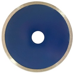 DISC DIAMANTAT CONTINUU - 115X1.8X5.5X22.23 MM