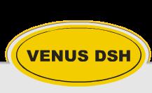 Venus DSH