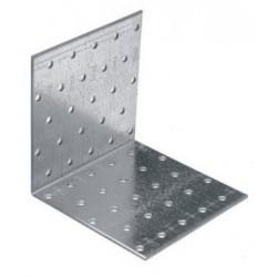 COLTAR ASAMBLARE PT. LEMN 100x100x60x2.5 MM (J-KP-1160)