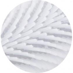 RULOU PVC CU ACE PENTRU SAPA H11x240 MM
