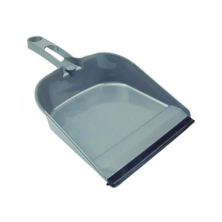 FARAS PLASTIC CU LAMELA - 430 (CS)