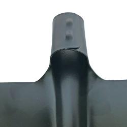 LOPATA PATRATA S551-2 (270x233 MM) TIP C - NG II