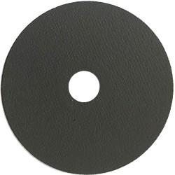"DISC TAIAT METAL ""SUPER""  41-A36 R-BF - 115X1.6X22.23 MM"