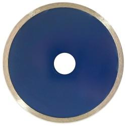 DISC DIAMANTAT CONTINUU - 180X2.2X5.5X22.23 MM