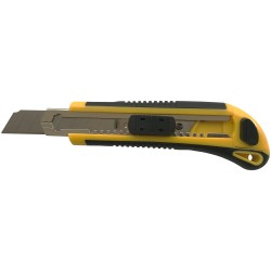 CUTTER XD-89-3, 3 LAME - 0.5x18 MM