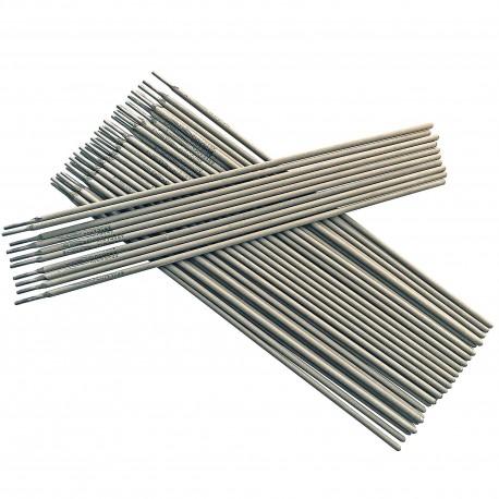 ELECTROZI RUTILICI  E 6013 - 3.2 x 350 MM (2.5 KG)
