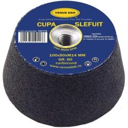 CUPA PENTRU SLEFUIT, GR. 60