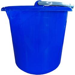 GALEATA PLASTIC 10 L (AP)(463518)