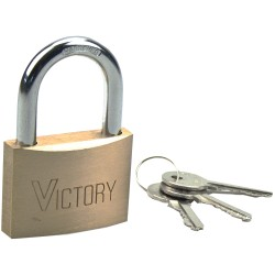 LACAT ALAMA VICTORY 50  MM
