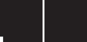 Perie sarma cupa ax 75 x 0,30 mm