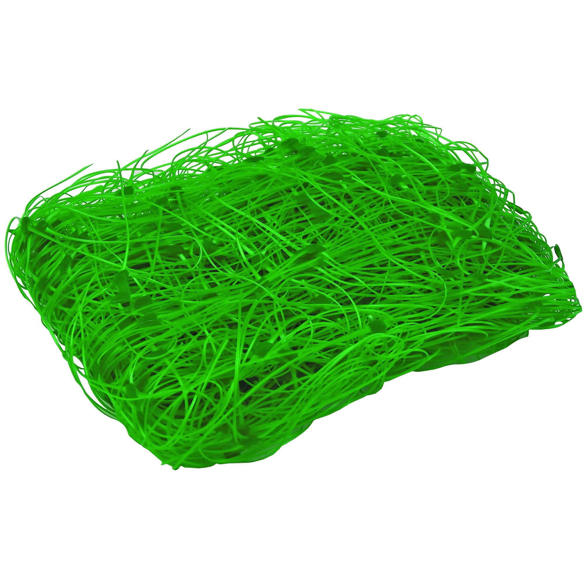 Plasa verde pentru castraveti