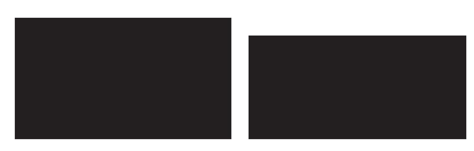 Roaba WB 6425, cuva zincata - 80 l