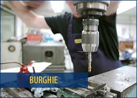 Burghie Metal » Burghie pentru Lemn » Burghie Beton »»» Scule aschietoare